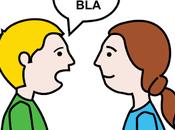 "Pensamiento Positivo: ""Usamos palabras Positivas Negativas!"