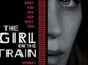 CHICA TREN, (The Girl Train) (USA, 2016) Intriga