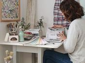 experiencia, manos: Asesoramiento Online para Intervención Muebles