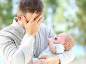 hacer cuando bebé llora