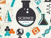 ciencia subjetiva objetiva