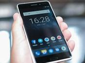 Nokia lidera ranking global actualizaciones software