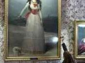 puedes visitar liris cuadro xiii duquesa alba