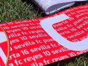 Capitanes Sevilla 2019/20
