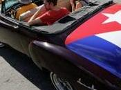 Nuevo récord histórico: dispara turismo ruso Cuba
