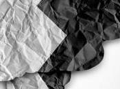 Identifican nuevos conjuntos genes asociados trastorno bipolar