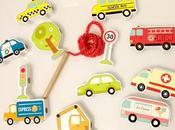 Trucos para ahorrar compra juguetes