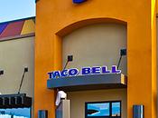 Taco Bell presenta menú vegetariano todo Estados Unidos