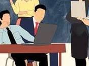 esencia productividad: claves beneficios trabajo equipo.