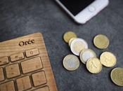 Ideas Efectivas para Ganar Dinero Internet