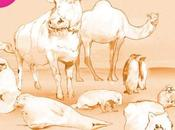 Kauhukakara Eläinten Fanfaari (2011)