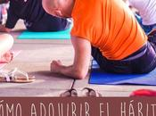 Cómo adquirir hábito hacer ejercicio