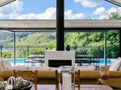 Lugares Baratos Donde Alojarse Purerua. Hoteles, Posadas Villas