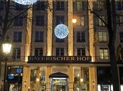 Lugares Baratos Donde Alojarse Alemania. Hoteles Posadas