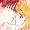 Soryanaize darling, Nagae Tomomi