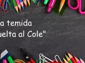 """Temida"" Vuelta Cole"