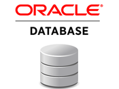 ¿Cómo puede probar conectividad Oracle?