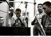 Pequeño elogio jazz