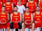 España derrota Argentina final Mundial Basket China 2019.