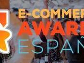 años premiando mejores ecommerce España