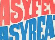 Easybeats Very Special (1966)