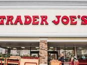 "EE.UU.: Trader Joe's lanza propia hamburguesa vegana ""Protein Patties"""