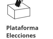 PSOE prepara otro PUCHERAZO pero esta GIGANTE