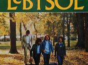 (1977 1978)