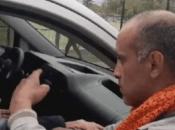 "amenaza vecino Alta Gracia Juan Schiaretti: ""Voy primero meta tiro frente"""