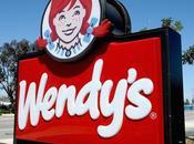 EE.UU.: clientes exigen opciones veganas Wendy's