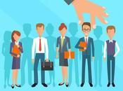 importancia captar retener talento empresa