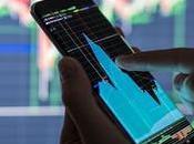 ¿Por funciona inversión indexada?