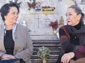 España. cortometrajes optarán Premio Mejor Cortometraje Edición FanCineGay