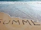 ...el final verano...