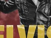 Elvis Presley vuelve cines octubre