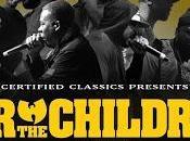 Wu-Tang Clan: Children