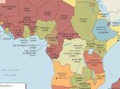 Renovarse morir: movimientos liberación África