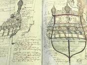cuando Real Astillero Colindres construyó grandes galeones para Corona Castilla