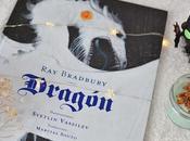Dragón (Ray Bradbury)