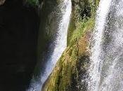 Cascadas teruel