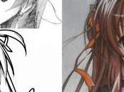 Aplicaciones para dibujar anime Android
