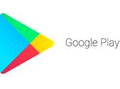 Como darse baja suscripciones Google Play