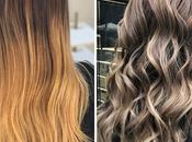 WOODLIGHTS trendy cabello