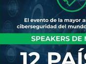 presentará México herramienta enseña niños sobre ciberseguridad