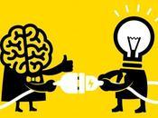 tips para aprender cómo validar idea negocios
