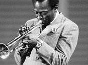 Miles Davis Todos somos sospechosos
