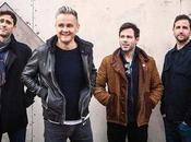 Keane publica esperado álbum regreso, 'Cause Effect'