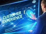 cosas expertos Customer Experience están hablando este momento