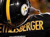 Trivia: ¿Cuánto sabes sobre Roethlisberger?