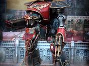 Warhammer Community: Resumen hoy, viernes